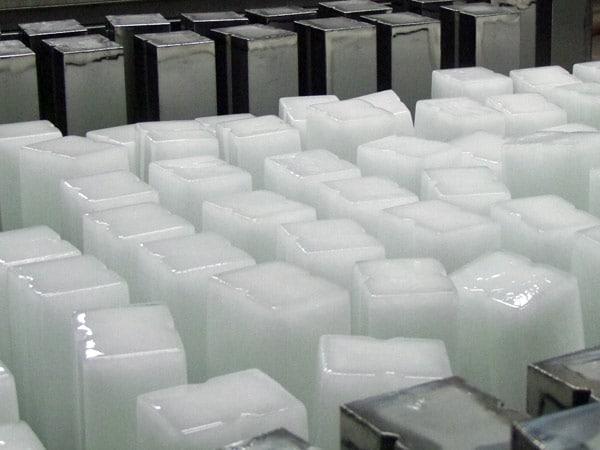 Abbattitori-di-temperatura-per-supermercati-Veneto