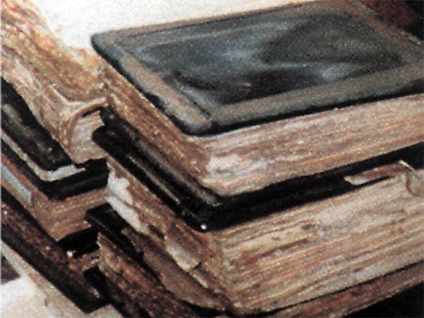 Come-ridurre-umidita-archivi-cartacei-vicenza-veneto