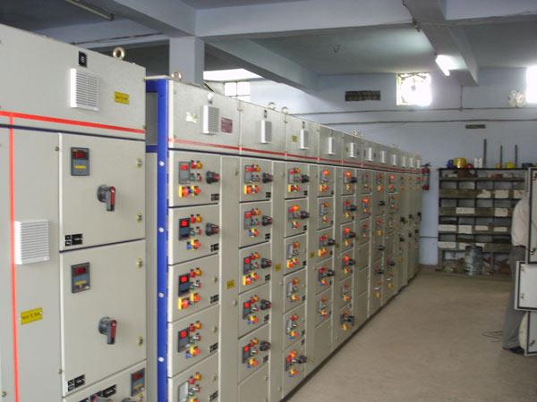 Costi-Sistemi-di-climatizzazione-Verona