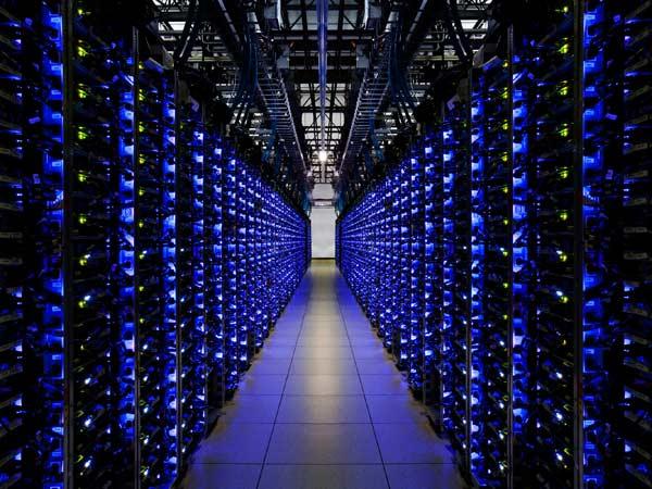 Impianti-di-condizionamento-server-Vicenza-veneto