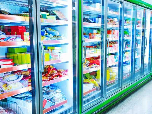 Listino-prezzi-per-frigo-Veneto