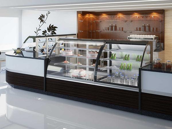 Riparazione-vetrine-refrigerate-Veneto
