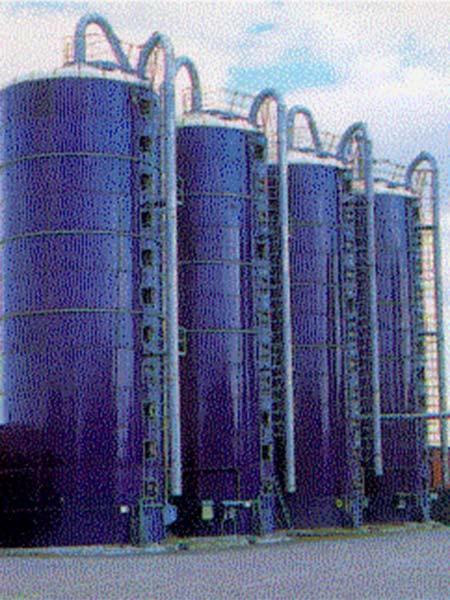 Deumidificatore-stoccaggio-polveri-silos-vicenza-veneto