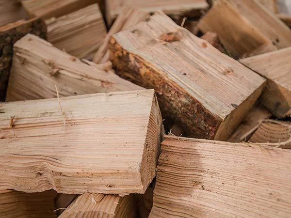 Sistemi-stagionatura-umidita legname-da-ardere-verona
