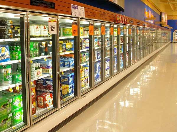 Vendita-refrigerazione-per-alimenti-Vicenza